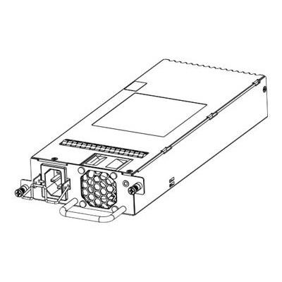 Brocade Communications Rps15-i Power Supply - Hot-plug / Redundant - 250 Watt