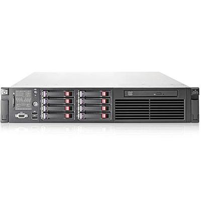 ProLiant DL385 G7   Opteron 6234 2.4 GHz
