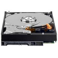 WD 1TB - Internal Hard drive 3.5