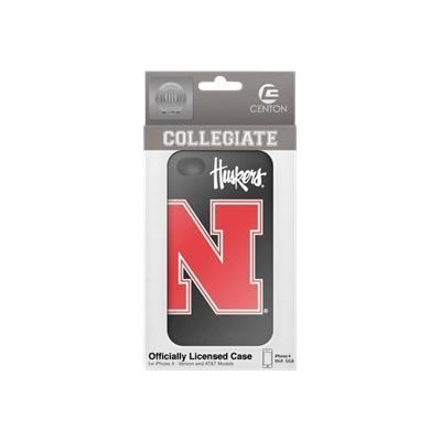 University of Nebraska iPhone 4 Case