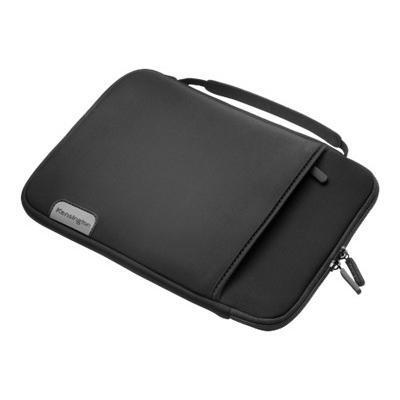 Kensington K62575WW Soft Carrying Case for Tablets