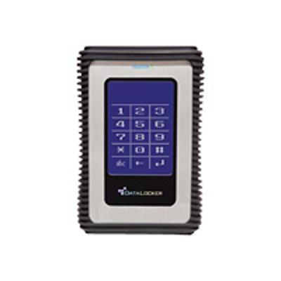Data locker DL128V3SSD 128GB Datalocker Dl3 Ssd