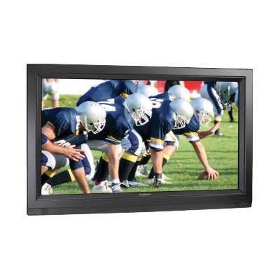 4660HD - 46 LCD TV