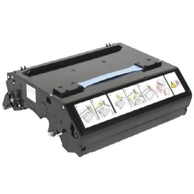 Dell P4866 Imaging Drum Kit - Drum kit - for Color Laser Printer 3000cn  3010cn  3100cn