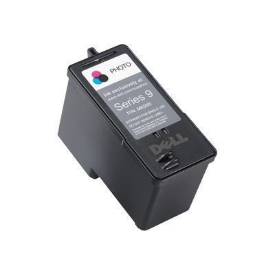 Dell 515w printer