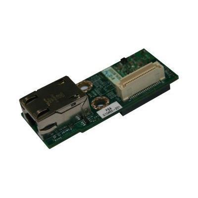 Intel AXXRMM4IOMW Remote Management Module 4 - Remote management adapter