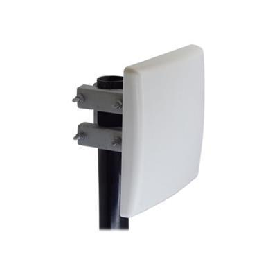 Hornet Tek ANT P2416 ANT P2416 Antenna outdoor 802.11 b g n 16 dBi for 2400 MHz 2483 MHz directional