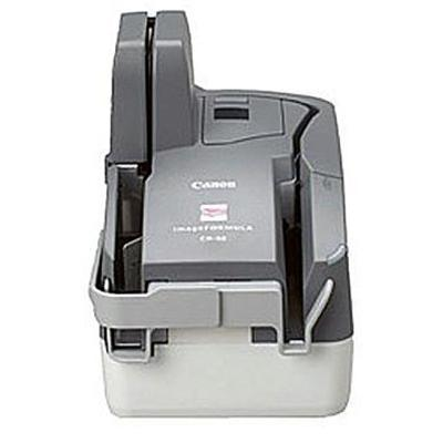 Canon 5367B002 imageFORMULA CR-50 Check Transport