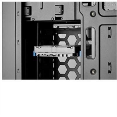 Antec ONE One Desktop 10Bay Atx Matx