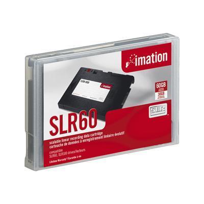 SLR 60 - 30 GB / 60 GB - storage media