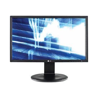 21.5 Widescreen Lcd Monitor - Taa Compliant