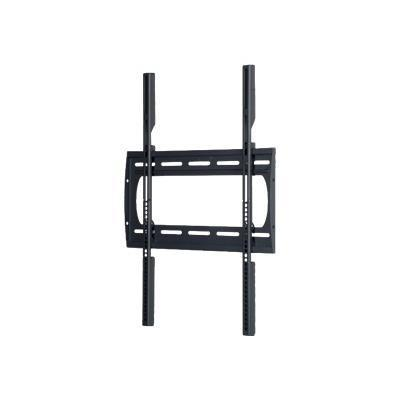 Premier Mounts P4263FP P4263FP Low-Profile Flat Portrait Mount - Wall mount for LCD / plasma panel - screen size: 42-63 - mounting interface: 200 x 20