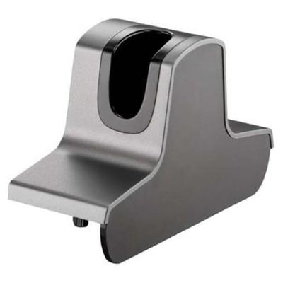 Plantronics 83769-11 Base Charging Cradle - Headset charging stand - for Savi W730