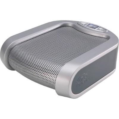Phoenix Audio Technologies MT202-PCO Duet PCS Desktop Speakerphone