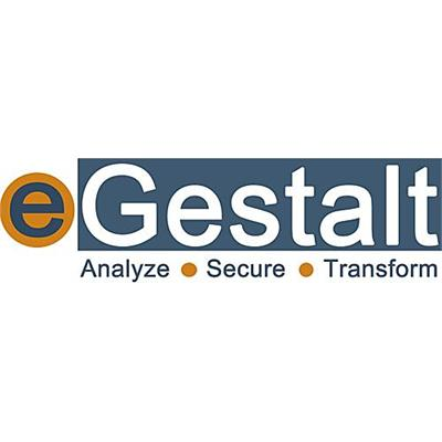 eGestalt SPGRC-SB-PCSYHSUP ADD HIPAA/ PCI Support Hours
