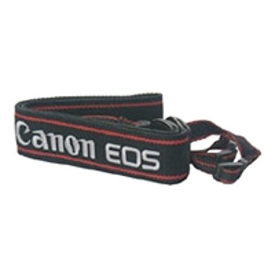 Canon 6255A003 Canon 6255A003 Neck Straps for Eos Rebe