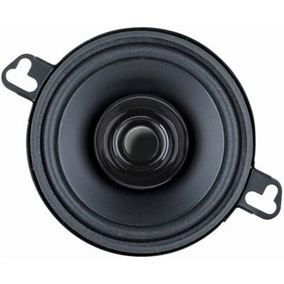 Boss Audio Systems BRS35 Boss Audio Brs35 Brs Series Dual-Cone R