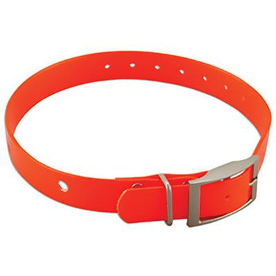DC 40 Collar (replacement) for DC 40 GPS Dog Tracking Collar