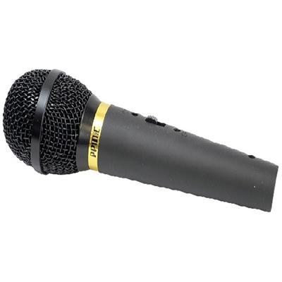Pyle PPMIK Pyle Pro Ppmik Dynamic Microphone