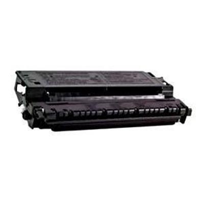 Canon 1558A002AA FX 4 1 original toner cartridge for FAX L800 L900 LASER CLASS 8500 9000 9500