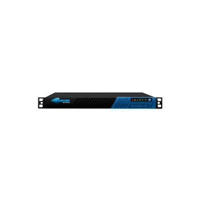Barracuda BBS190a11 Backup 190 Recovery appliance with 1 year Energize Updates and Instant Replacement GigE 1U