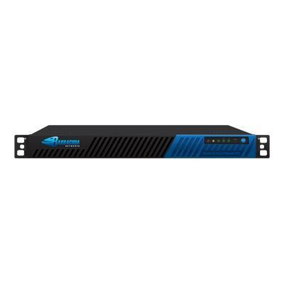 Barracuda BSF200a11 Spam & Virus Firewall 200 with 1 Year Energize Updates and Instant Replacement