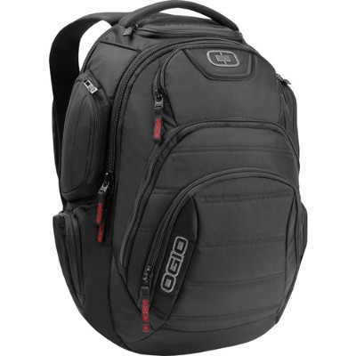 ogio-11105903-renegade-rss-notebook-carrying-backpack-17-black