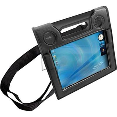 Carry Sleeve tablet PC carrying case
