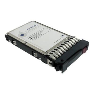 Axiom Memory 625609-B21-AX AXIOM 1TB 3G SATA 7.2K RPM SFF (2.5-INC