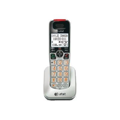 AT&T CRL30102 Accessory Handset with Caller ID / Call Waiting