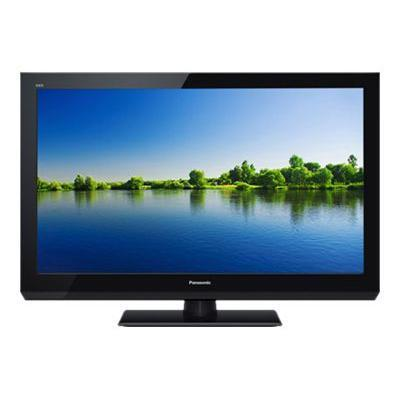TC L32C5 - 32 Class ( 31.5 viewable ) LCD TV