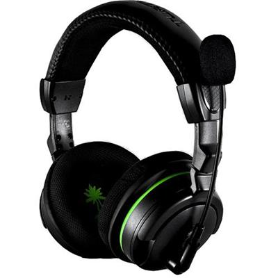Ear Force X42 Wireless Dolby Surround Sound