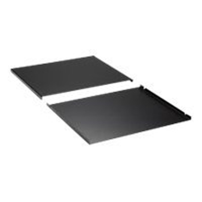 Black Box URKS Universal Rail Kit Shelf