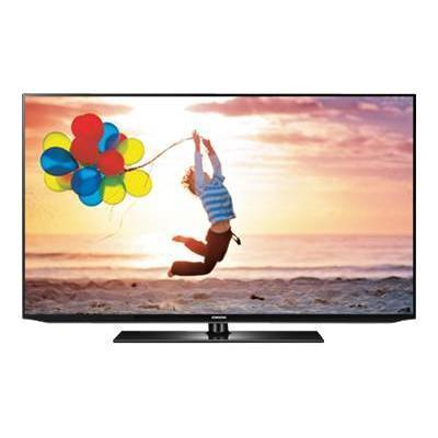 UN32EH5000 - 32 Class ( 31.5 viewable ) LED-backlit LCD TV