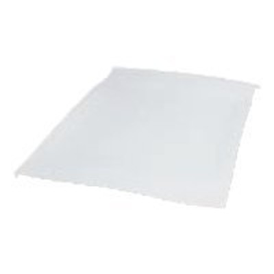 Kodak Scanners 169 0783 Digital Science Transport Cleaning Sheets cleaning sheets
