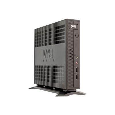 Dell Wyse 909688-01l Z50s Thin Client - G-t52r 1.5 Ghz None.