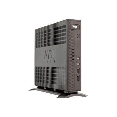 Dell Wyse 909690-51l Z50d Thin Client - G-t56n None.