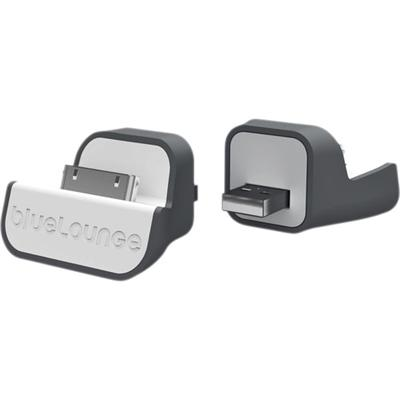 MiniDock Charger for iPhone/iPod