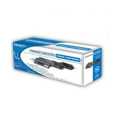 Epson ERC-05B 1 - black - print ribbon - for M 150II
