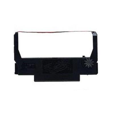 Epson ERC-38B Ribbon Cassette - Black