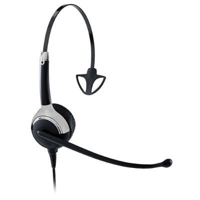 VXI Corporation 203042 UC Proset 10V Monaural Headset