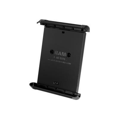 RAM Mounts RAM-HOL-TAB-SMU RAM UNIVERSAL SMALL TAB-TITE FOR TABLE