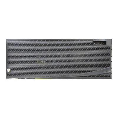 Intel AUPBEZEL4UD System bezel door - front - for Server Chassis P4208  P4216  P4304  P4308