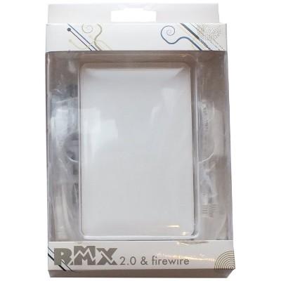 Rocky Mountain RAM RMX2FW4/8-500WT Rock Rmx2Fw48500Wt Rmx Hard Drive 500GB