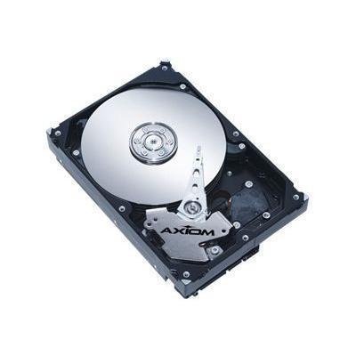 Axiom Memory AXHD1TB7235A26E 1TB  SATA 3.5 INCH 7200RPM ENTERPRISE C