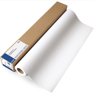 Epson S041220 Presentation - Matte paper - Roll (44 in x 82 ft) - 172 g/m2