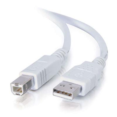 Cables To Go 13172 6FT CABLE USB A/B