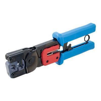 Cables To Go 19579 Crimp tool