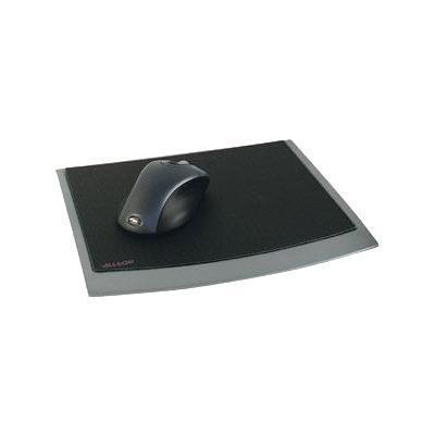 Allsop 29250 Redmond Mouse Pad - Mouse pad