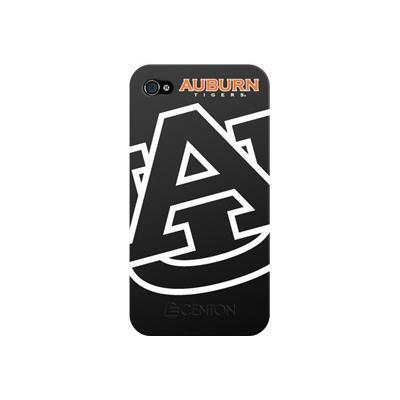 Auburn University iPhone 4 Case